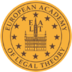 The European Academy of Legal Theory
